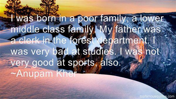 Anupam Kher Quotes