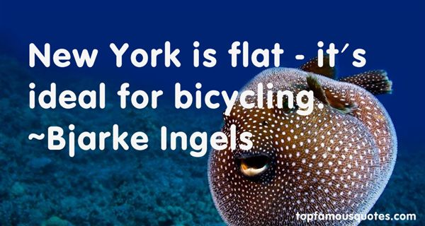 Bjarke Ingels Quotes