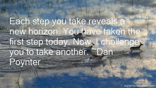 Dan Poynter Quotes