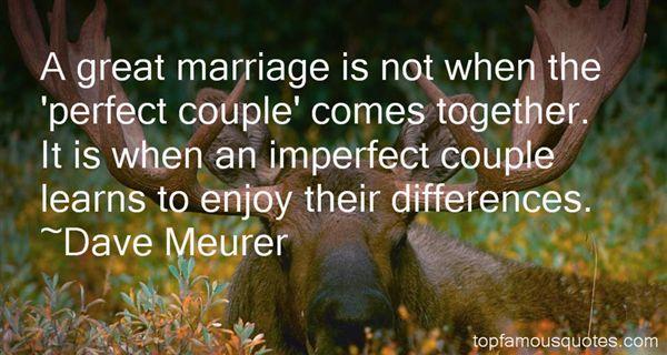 Dave Meurer Quotes