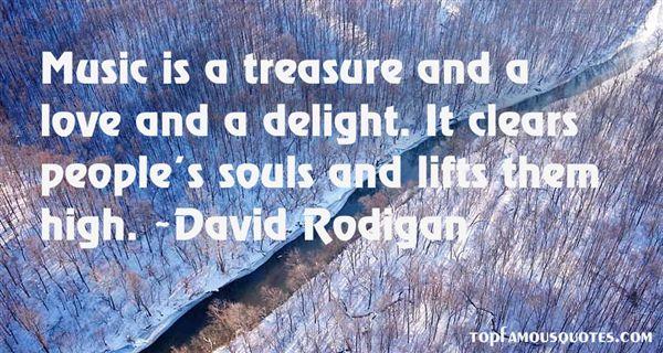 David Rodigan Quotes