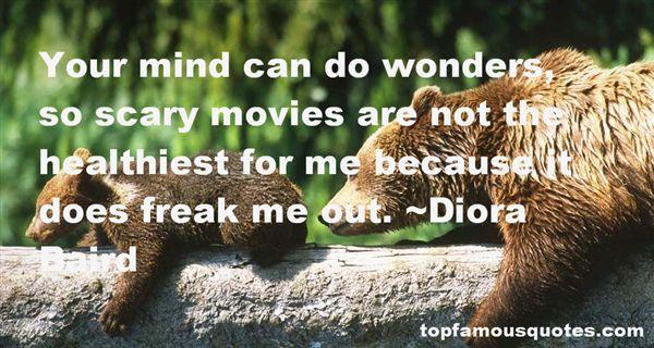 Diora Baird Quotes