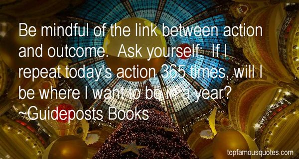 Guideposts Books Quotes