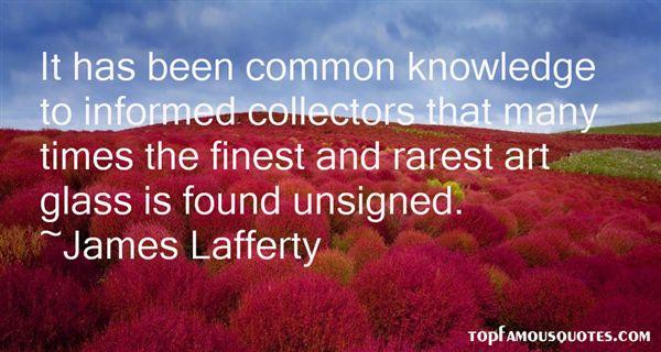 James Lafferty Quotes