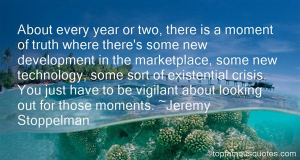 Jeremy Stoppelman Quotes