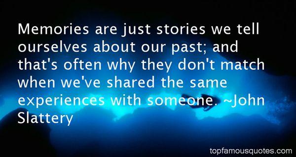 John Slattery Quotes