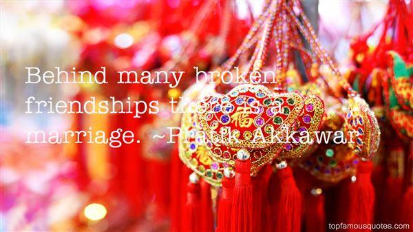 Pratik Akkawar Quotes