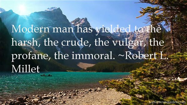 Robert L. Millet Quotes