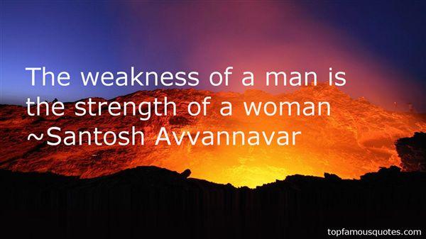 Santosh Avvannavar Quotes
