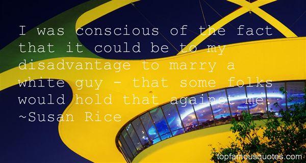 Susan Rice Quotes