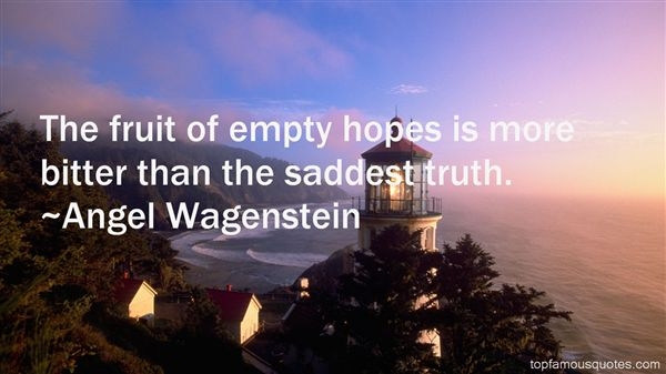 Angel Wagenstein Quotes