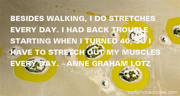 Anne Graham Lotz Quotes