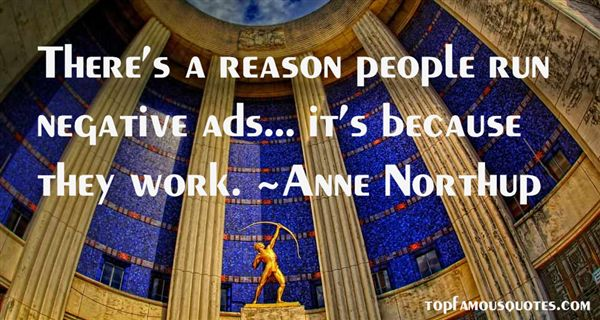 Anne Northup Quotes