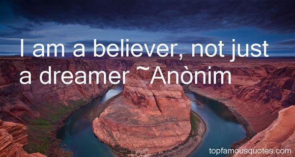 Anònim Quotes
