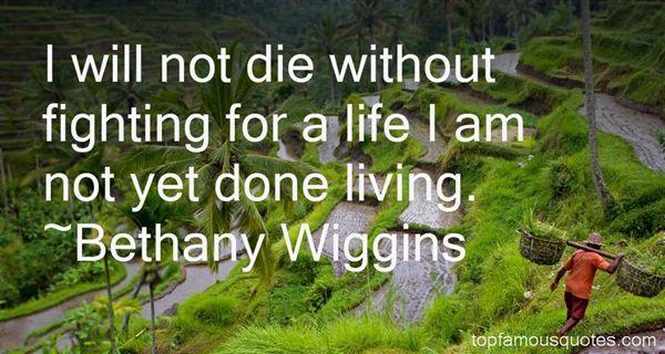 Fanny J Crosby Quotes #20