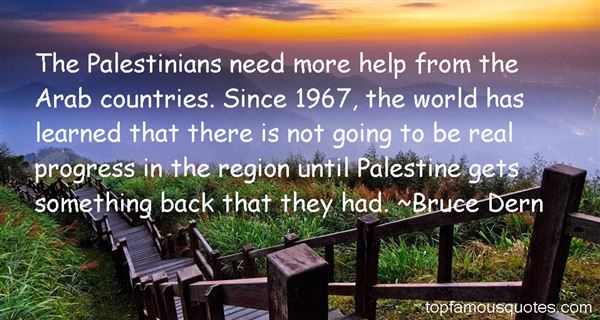 Bruce Dern Quotes