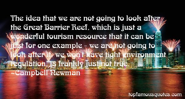 ... Newman quotes: top famous quotes and sayings from Campbell Newman
