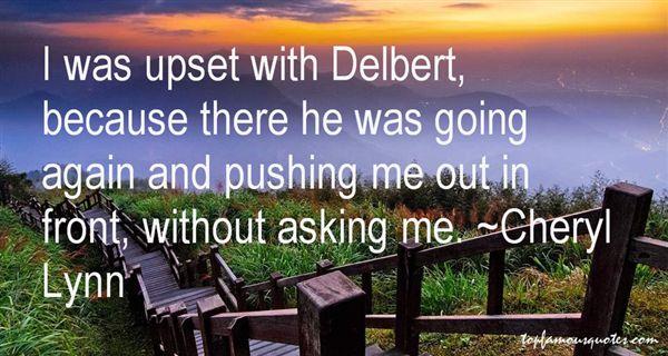Cheryl Lynn Quotes
