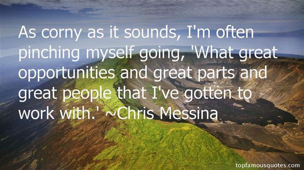 Chris Messina Quotes