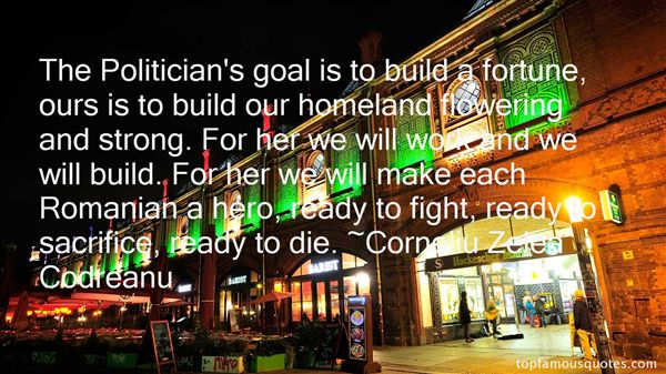 http://topfamousquotes.com/images/author/201506/corneliu-zelea-codreanu-quotes-3.jpg
