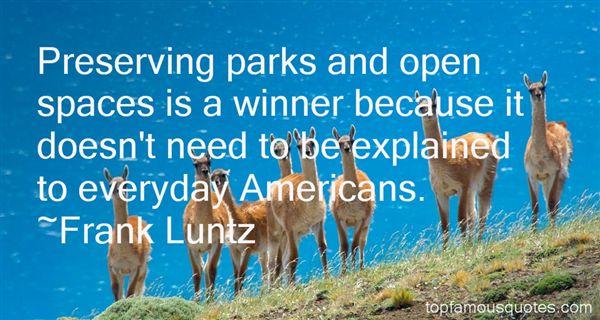 Frank Luntz Quotes
