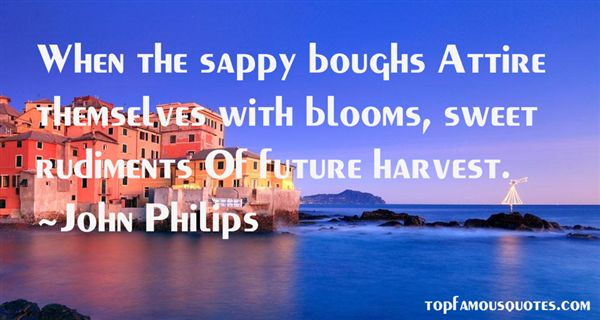 John Philips Quotes