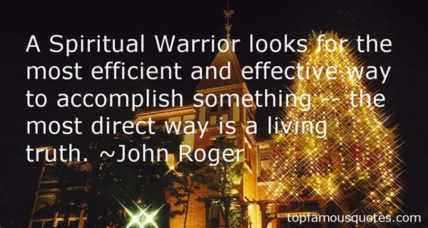 John Roger Quotes