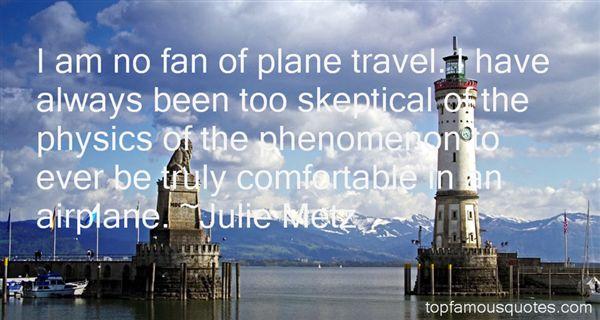 Julie Metz Quotes