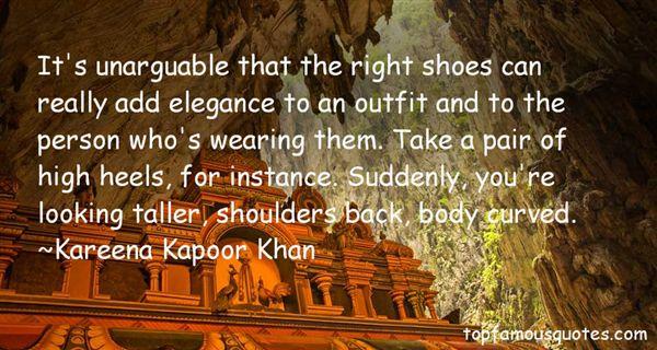 Kareena Kapoor Khan Quotes