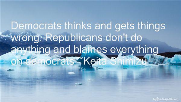 Keita Shimizu Quotes