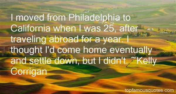 Kelly Corrigan Quotes