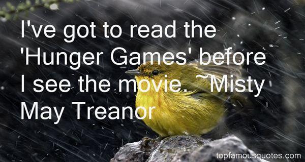 Misty May Treanor Quotes