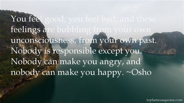 quotes by osho on life free wallpaper famous osho