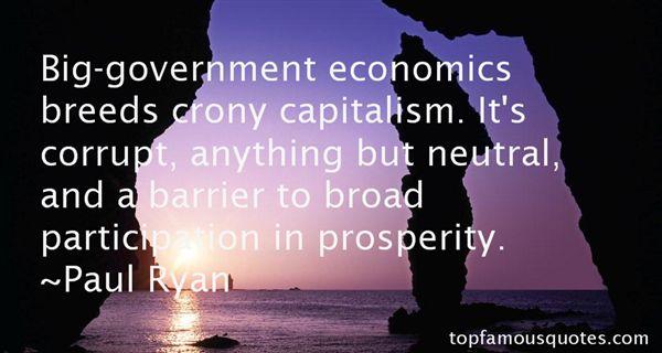 Paul Ryan Quotes
