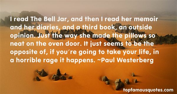 Paul Westerberg Quotes