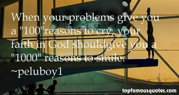 Peluboy1 Quotes