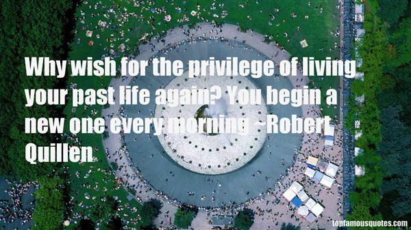 Robert Quillen Quotes