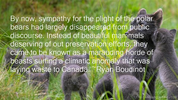 Ryan Boudinot Quotes