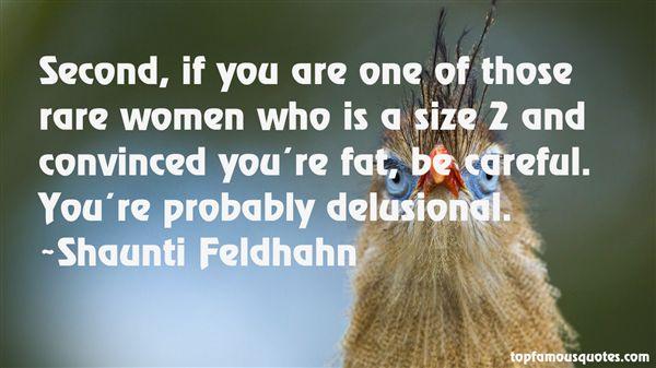 Shaunti Feldhahn Quotes