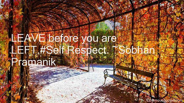 Sobhan Pramanik Quotes