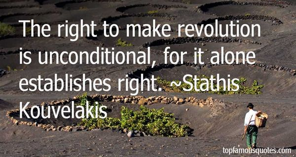 Stathis Kouvelakis Quotes