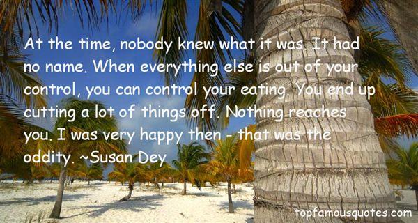 Susan Dey Quotes