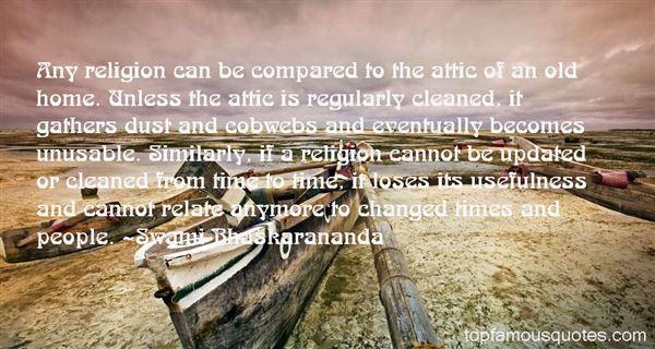 Swami Bhaskarananda Quotes