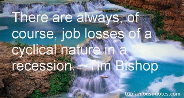 Tim Bishop Quotes