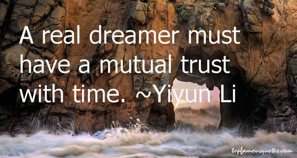 Yiyun Li Quotes