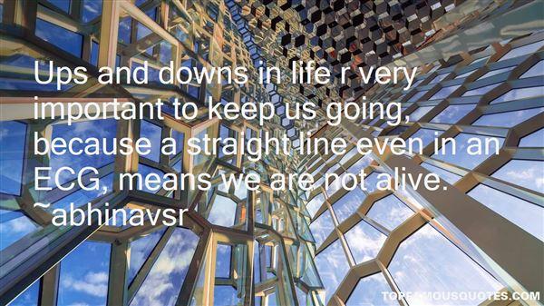 Abhinavsr Quotes