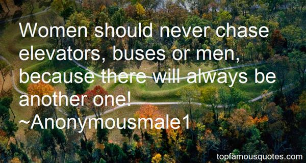 Anonymousmale1 Quotes