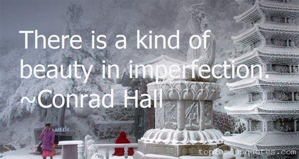 Conrad Hall Quotes