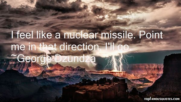 George Dzundza Quotes