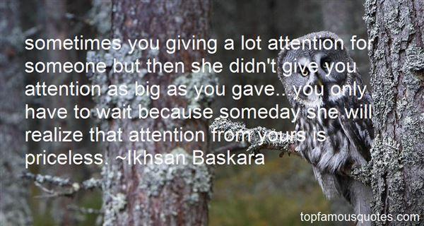 Ikhsan Baskara Quotes